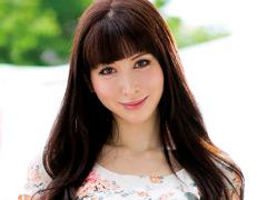 【エロ動画】朝倉・アヴィゲイル・日菜子 42歳 AV Debutの人妻・熟女エロ画像