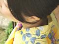 白い肌で淫靡な肢体の人妻 井上綾子 44歳 第2章 3