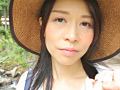 白い肌で淫靡な肢体の人妻 井上綾子 44歳 第2章 4