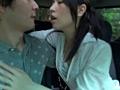 白い肌で淫靡な肢体の人妻 井上綾子 44歳 第2章 16