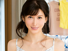 【エロ動画】朝倉・アヴィゲイル・日菜子 42歳 第2章のエロ画像
