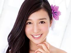 【エロ動画】性感エステ×フルコース 古川いおりのエロ画像