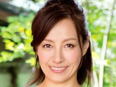 【エロ動画】谷原希美 38歳 デビュー第2章のエロ画像