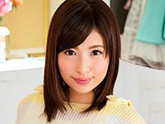 【小島瑠璃子】激似AV女優:僕のかわいい妹瑞希と毎日ラブラブH 早川瑞希