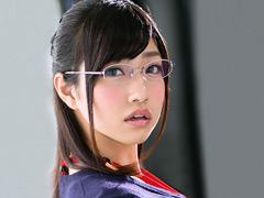 【エロ動画】SOD宣伝部 入社2年目 市川まさみ 即ハメSEX4本番!のエロ画像