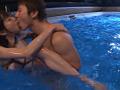 水泳インストラクター緊縛性奴隷 涼川絢音 18