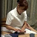 素人・ハメ撮り・ナンパ企画・女子校生・サンプル動画:女性マッサージ師たちは優しく筆おろししてくれるのか