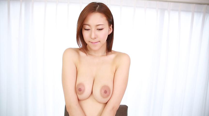 本職、マナー講師 松下紗栄子 AVデビュー
