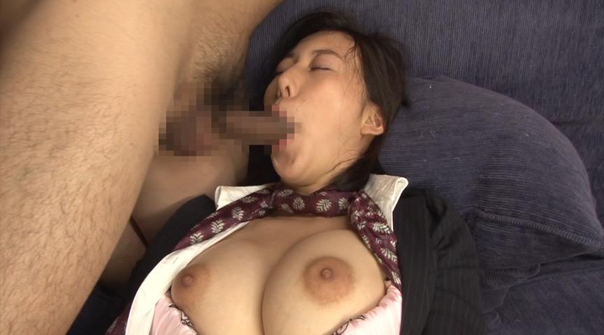 元キャビンアテンダント松下紗栄子 激イカせ調教!!