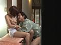 素人・AV人気企画・女子校生・ギャル サンプル動画:紗倉まなちゃんタオル一枚男湯入ってみませんか? HARD