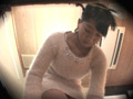 素人・AV人気企画・女子校生・ギャル サンプル動画:タオル一枚 男湯入ってみませんか? [箱根湯本温泉]