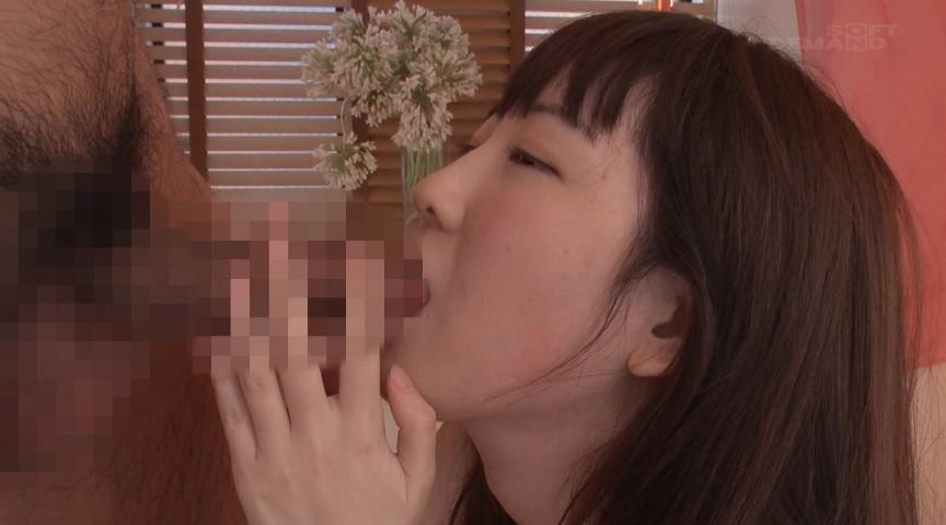 処女 宮野真尋 AV Debut