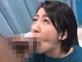 素人・AV人気企画・女子校生・ギャル サンプル動画:マジックミラー号 初めての極太黒人チ○ポ体験
