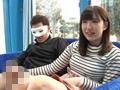 素人・AV人気企画・女子校生・ギャル サンプル動画:マジックミラー号がイク!?茨城・水戸の負けず嫌い女子