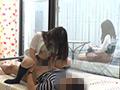 素人・AV人気企画・女子校生・ギャル サンプル動画:モニタリング 彼女の妹×彼氏×向こうには彼女!
