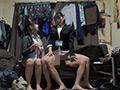 素人・AV人気企画・女子校生・ギャル サンプル動画:SOD女子社員が過剰クレームに半裸姿で2マ○コ対応!