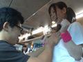 素人・AV人気企画・女子校生・ギャル サンプル動画:SODファン大感謝祭 素人男性救済バスツアー