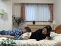 素人・AV人気企画・女子校生・ギャル サンプル動画:モニタリング 人妻交姦SEX!!