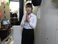 素人・AV人気企画・女子校生・ギャル サンプル動画:SOD女子社員 業務中社内いきなり野球拳