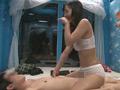 素人・AV人気企画・女子校生・ギャル サンプル動画:マジックミラー号 ゲレンデで見つけた卒業旅行中の男女3