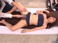 素人・AV人気企画・女子校生・ギャル サンプル動画:マジックミラー号 スワッピング夫婦交換!!