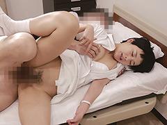 【エロ動画】性欲処理専門 セックス外来医院14 真正中出し科のエロ画像