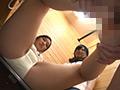 素人・AV人気企画・女子校生・ギャル サンプル動画:SOD女子社員 初出演6名の足コキが大量射精へ導く