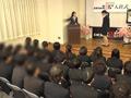 素人・AV人気企画・女子校生・ギャル サンプル動画:2017年度ソフト・オン・デマンド入社式