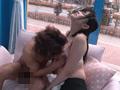 素人・AV人気企画・女子校生・ギャル サンプル動画:マジックミラー号 童貞くんを赤面筆おろし!8