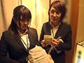 素人・AV人気企画・女子校生・ギャル サンプル動画:2017年度SOD新卒 タオル一枚男湯入ってみませんか?