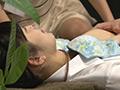 素人・AV人気企画・女子校生・ギャル サンプル動画:SOD女子社員 福利厚生社内レズエステ