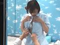 素人・AV人気企画・女子校生・ギャル サンプル動画:マジックミラー号 新社会人男子の悩みを素股解消!