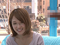 素人・AV人気企画・女子校生・ギャル サンプル動画:マジックミラー号 デカチンのどじゃくり体験!!