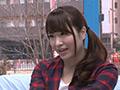 素人・AV人気企画・女子校生・ギャル サンプル動画:マジックミラー号 35歳以上人妻限定!欲求不満な団地妻