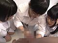 素人・AV人気企画・女子校生・ギャル サンプル動画:SOD女子社員3名が真面目に検証してみた結果