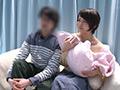 素人・AV人気企画・女子校生・ギャル サンプル動画:マジックミラー号 心優しい子持ちのママが素股奉仕3