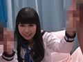 素人・AV人気企画・女子校生・ギャル サンプル動画:マジックミラー号 童貞くんを赤面筆おろし! 特別発売編