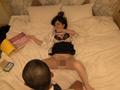 素人・AV人気企画・女子校生・ギャル サンプル動画:素人男女観察AV モニタリング 女部下と男上司