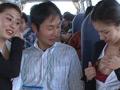 素人・AV人気企画・女子校生・ギャル サンプル動画:SODファン大感謝祭 終わらないぜつりんバスツアー