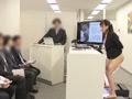 素人・AV人気企画・女子校生・ギャル サンプル動画:SOD女子社員 最年少宣伝部 入社2年目 加藤ももか(21)