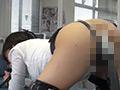 素人・AV人気企画・女子校生・ギャル サンプル動画:SOD女子社員が真面目に検証してみた結果2
