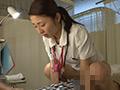 素人・AV人気企画・女子校生・ギャル サンプル動画:性交クリニック 夜勤熟女編