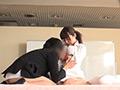 素人・AV人気企画・女子校生・ギャル サンプル動画:SOD女子社員 2017年度新入社員 特別健康診断 4時間