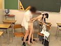 素人・AV人気企画・女子校生・ギャル サンプル動画:元教え子童貞の告白を断りきれずに優しく筆下ろし!