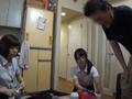 素人・AV人気企画・女子校生・ギャル サンプル動画:SOD女子社員 ユーザー様と家中でこっそり汗だくSEX