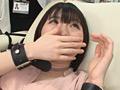 素人・AV人気企画・女子校生・ギャル サンプル動画:SOD女子社員が真面目に検証してみた結果3