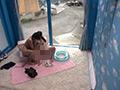 素人・AV人気企画・女子校生・ギャル サンプル動画:マジックミラー号 童貞くんを赤面筆おろし!10