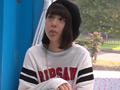 素人・AV人気企画・女子校生・ギャル サンプル動画:マジックミラー号 10代美少女に激ピストン2