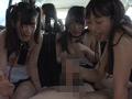 素人・AV人気企画・女子校生・ギャル サンプル動画:SODファン大感謝祭!(裏)ぜつりんバスツアー2