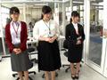 素人・AV人気企画・女子校生・ギャル サンプル動画:イラマ未経験SOD女子社員が真面目に検証した結果5